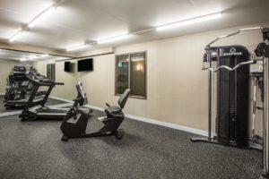 47730_fitness_room_1
