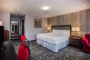 47730_guest_room_2