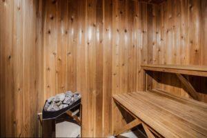 47730_sauna_steam_room_1
